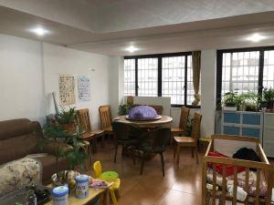 盛昌苑小区B栋A单元401室拍卖,起拍价55.16万元